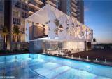 Signature @ Yishun - Property For Sale in Singapore