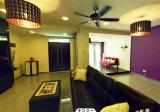 Jalan Limbok - Semi-Detached for Sale - Property For Sale in Singapore