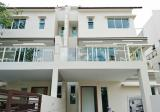 Brand New - Moonstone Lane - Property For Sale in Singapore