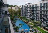 Hedges Park Condominium - Property For Sale in Singapore