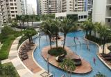 Waterfront Isle - Property For Rent in Singapore