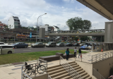 Bukit Timah Shopping Centre - Property For Rent in Singapore