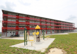 Punggol Dormitory for Rent - Property For Rent in Singapore