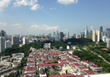 The Regency at Tiong Bahru - Property For Rent in Singapore