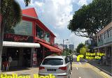 Maju Avenue - Property For Rent in Singapore
