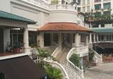 ★★★★★ Retail / Services / Lifestyle @ Robertson Walk ★★★★★ - Property For Rent in Singapore
