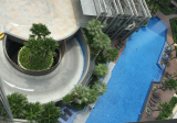 Bartley Residences - Property For Sale in Singapore