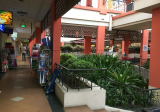 Hougang Green Shopping Mall - Property For Sale in Singapore
