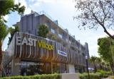 East Village - Property For Sale in Singapore