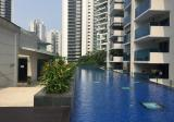 Amber Residences - Property For Rent in Singapore