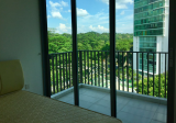 Natura @ Hillview - Property For Rent in Singapore