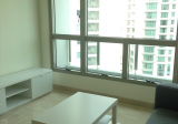 Newton 18 - Property For Rent in Singapore
