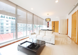 RIGHT HERE ! NEXT TO PAYA LEBAR MRT @ AWESOME LIVING ! - Property For Rent in Singapore