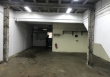 Lokyang Industrial Park - Property For Rent in Singapore