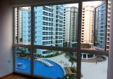 Waterview - Property For Rent in Singapore