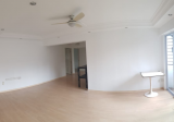 121 Lorong 2 Toa Payoh - Property For Rent in Singapore