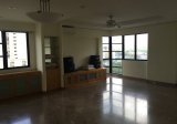 Central Green - Property For Rent in Singapore