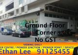 Pioneer Point - Property For Sale in Singapore