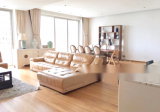 Grange Residences - Property For Rent in Singapore