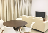 Double Bay Residences - Property For Rent in Singapore