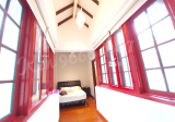 HOT HOT CHINATOWN MRT @ 2 MINS WALK, CHARMING ELEGANT Conservation House - Property For Rent in Singapore