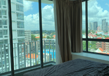 L'VIV - Property For Sale in Singapore