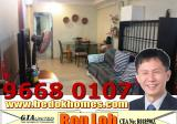 28 New Upper Changi Road - Property For Sale in Singapore