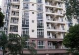 Grand Regency - Property For Rent in Singapore