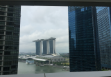 Marina Bay Suites - Property For Sale in Singapore