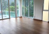 Goldhill ave - Property For Rent in Singapore