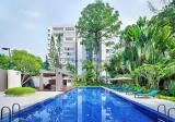 Nassim Regency - Property For Rent in Singapore