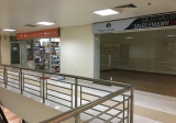 Freehold Shop at Balestier Plaza - Property For Sale in Singapore