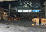 Sime-detached factory with big open space - Property For Rent in Singapore
