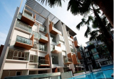 Balcon East - Property For Rent in Singapore