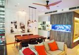 Lush on Holland Hill - Property For Sale in Singapore