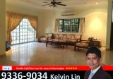 Detached House @ Raglan Grove - Property For Sale in Singapore