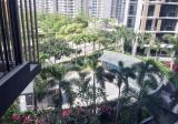 River Isles - Property For Rent in Singapore