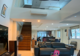 CHEAP! CHEAP !VERY RARE ! Corner Terrace $2.79m only - Property For Sale in Singapore