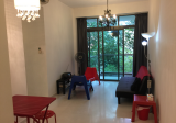 Costa Este - Property For Rent in Singapore