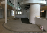 M2 Macpherson Mall - Property For Rent in Singapore