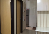 Suites@Braddell - Property For Rent in Singapore