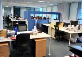 Core Raffles Place Fitted office, Raffles Place - Property For Rent in Singapore