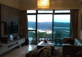 Thomson 800 - Property For Rent in Singapore