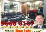 37 Bedok South Avenue 2 - Property For Sale in Singapore
