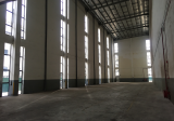 Ground Floor Warehouse @Pioneer MRT - Property For Rent in Singapore