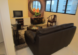 7 Marine Terrace - Property For Rent in Singapore