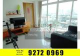 Rocca Balestier - Property For Rent in Singapore
