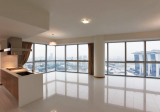 Marina Bay Residences - Property For Rent in Singapore