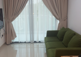 Parc Olympia - Property For Rent in Singapore