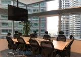 TANJONG PAGAR | Premium Grade Office Building | Nicely Fitted | Efficient Layout | - Property For Rent in Singapore